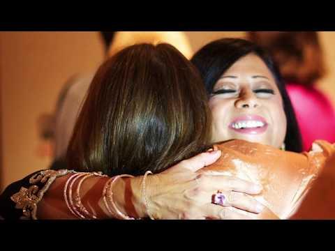 Peace, Power & Purpose with Dr  Barbara De Angelis
