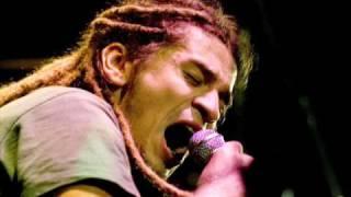 �������� ���� Лето (Russian reggae) ������