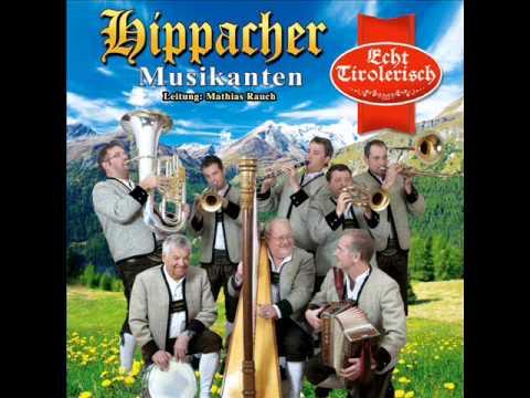 hippacher musikanten