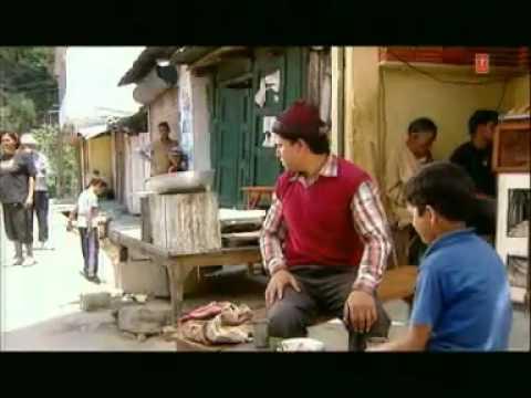 garhwali film biyo part2  narendra rangad   YouTube