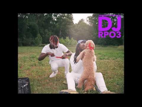 Big Baby D.R.A.M. - Broccoli feat Lil...
