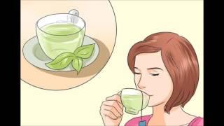 Les remèdes maison contre les fibromes: réduire naturellement les fibromes