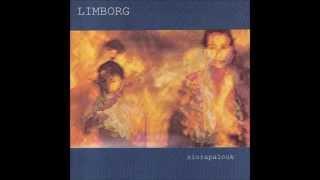 Limborg - Siorapalouk - Bruissements D'elles
