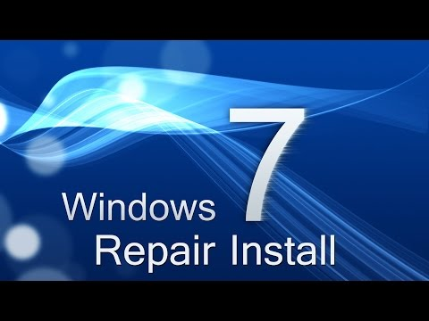windows---repair-install-without-cd-disc-(windows-7-home-premium,-ultimate,-professional,-basic)