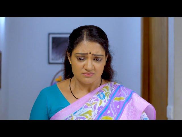 Bhramanam | Episode 194 - 09 November 2018 | Mazhavil Manorama