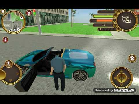 Polis Oyunu