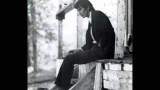 Townes Van Zandt at the old quarter brand new companion with  Blues Harp Remix