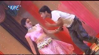 HD लव के टॉनिक पियल करs - Love Ke Tonic Piyal Kara - D J Wali Chhori - Bhojpuri Hit Songs 2015 new