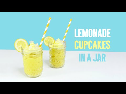 lemonade-cupcakes-in-a-jar-by-yummy-paper