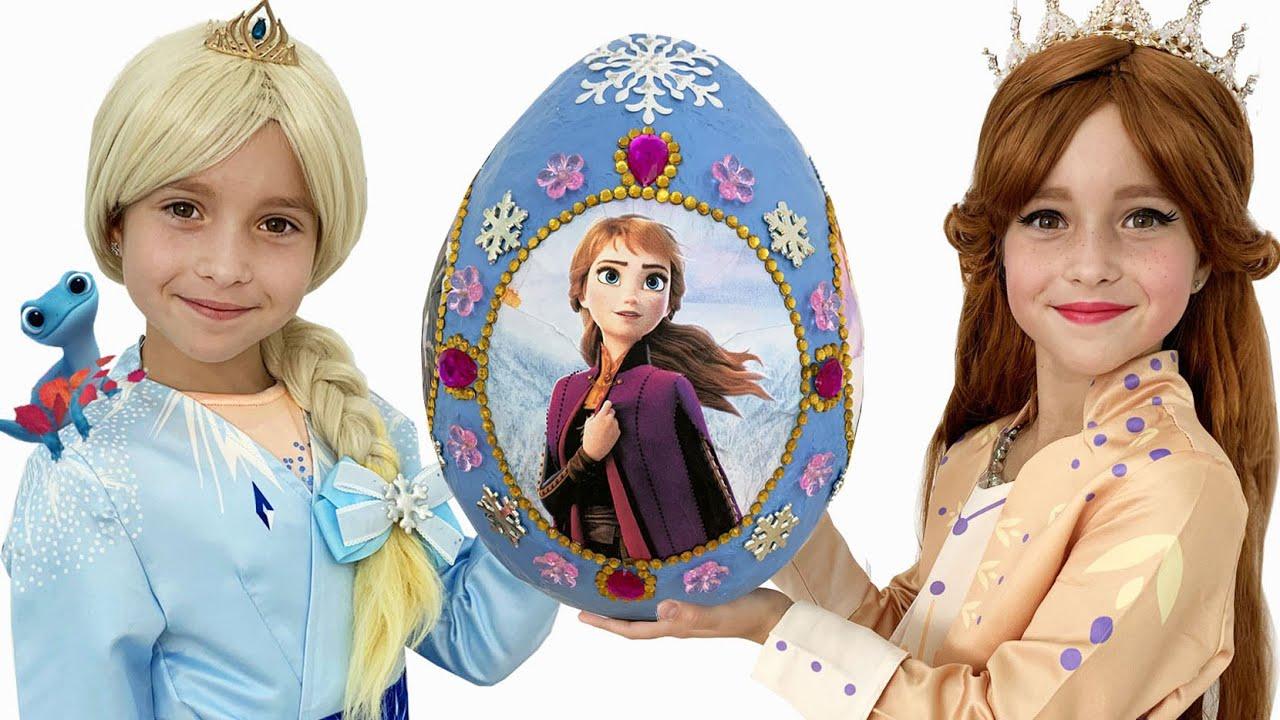 صوفيا هو تغيير فساتين الأميرة السحرية