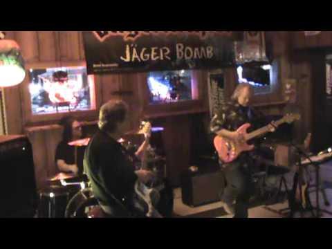 Summertime 2-1-2013 Khul Time Korner in Jacksonville, Illinois