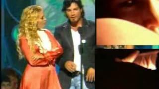 vuclip SEXY Star JIMENA Presents Jennifer Lopez Video Porno