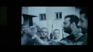 STURM (Trailer)