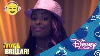 Disney Channel Emite Este Viernes La Pelicula Voy A Cute766
