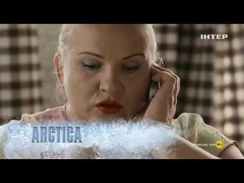 Нити судьбы (2016) - информация о фильме - сериалы