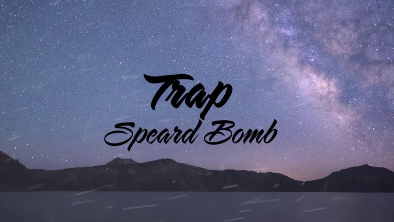 Download Joel Fletcher & Tyron Hapi - Smooth Operator Ft Bianca