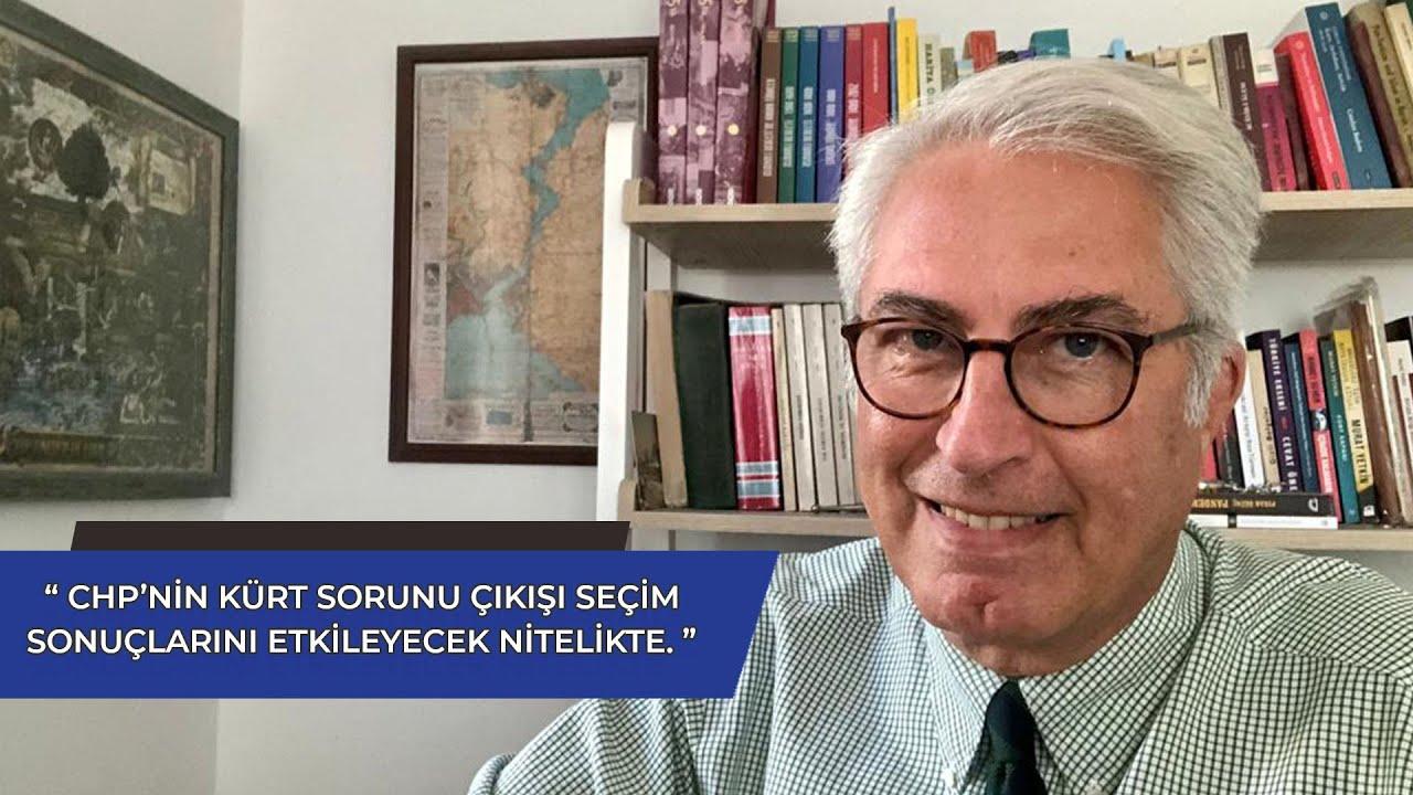 CHP'nin yeni Kürt sorununa çözüm önerisi seçim sonuçlarını etkileyebilir