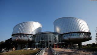 ՄԻԵԴ-ը մերժել է ՍԴ նախկին նախագահ Հրայր Թովմասյանի և դատարանի պաշտոնանկ եղած երեք անդամների դիմումը