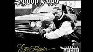 Snoop Dogg - Ego Trippin - Life Of da Party