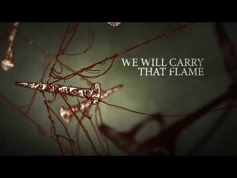 Клип Demon Hunter - My Destiny