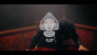 "Kendrick Lamar | Anderson Paak Type Beat 2017 - ""Revelations"" [Prod. by Blu Majic Beat Co.]"