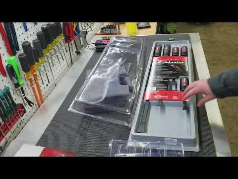 tool-haul-#3-jet-benchgrinder,-mayhew-pry-bars,-mayhew-scrapers