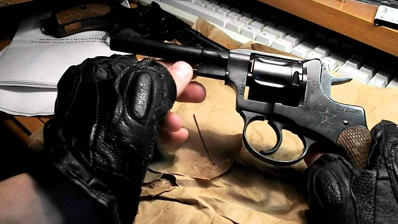 Обсуждения револьвера наган (р-1, р-2, мр-313, блеф, наганыч) на talks. Guns. Ru.