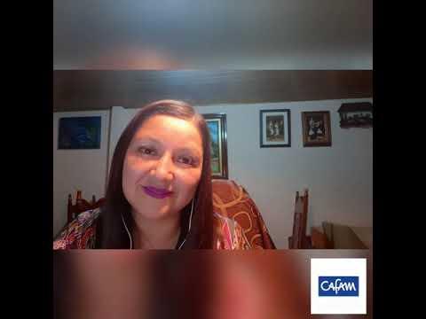 Concurso de Oratoria y Poesía San Agustín. Colegio Agustiniano, Panamá. MM. Agustinas. from YouTube · Duration:  1 hour 24 minutes 2 seconds