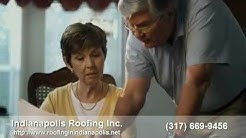 Indianapolis Roofing Inc. - Best Commercial and Residential Roofing Contractors in Indianapolis.