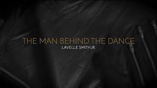 The Man Behind The Dance Documentary 2019 Russian (Русские субтитры)