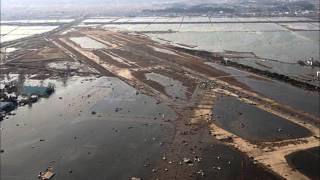 Environmental Issues in Japan
