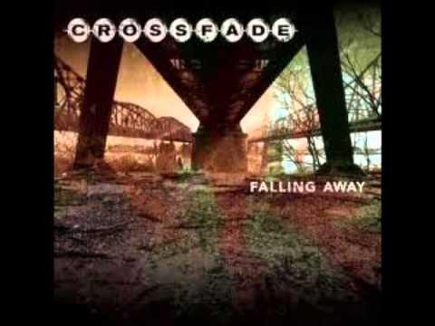 crossfade-invincible-acoustic-chris-dodd