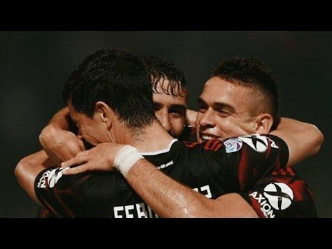 River ganó en Córdoba y afirma su lugar en la Copa Libertadores 2020