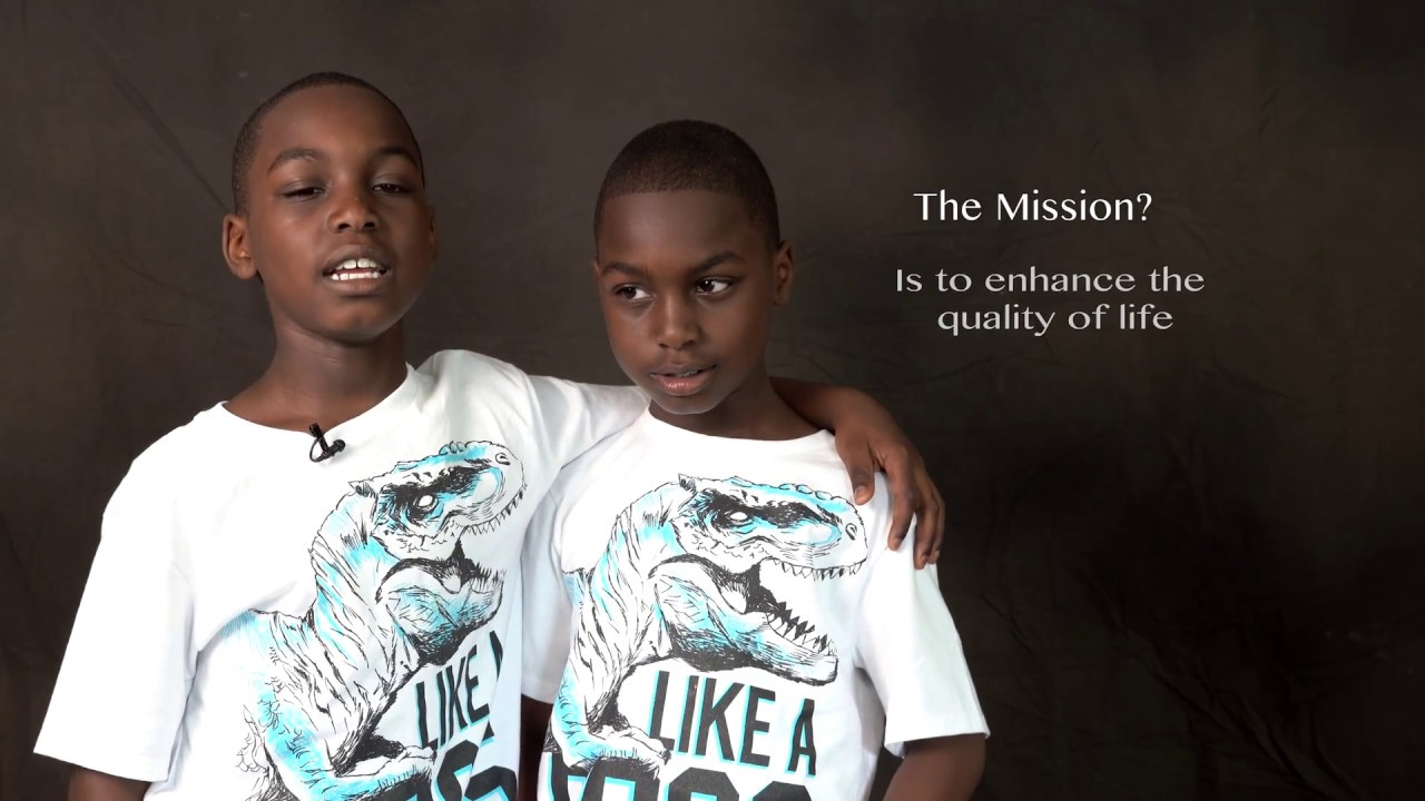 Dunbar Association, Inc. Mission Statement