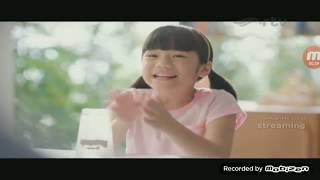 Video Iklan Susu Boneeto - Cup Instrument (2018) download MP3, 3GP, MP4, WEBM, AVI, FLV November 2018