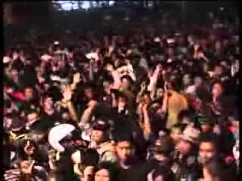 Sakit Hati  TipeX    Eny Sagita  Live Kanjuruhan Malang