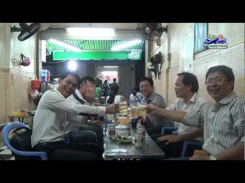 Asia Pacific Travel Saigon, Hoạt động  của Du lich Châu Á Thái Bình Dương