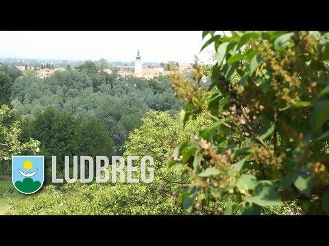 Ludbreg - Centar Svijeta - Centar poduzetništva