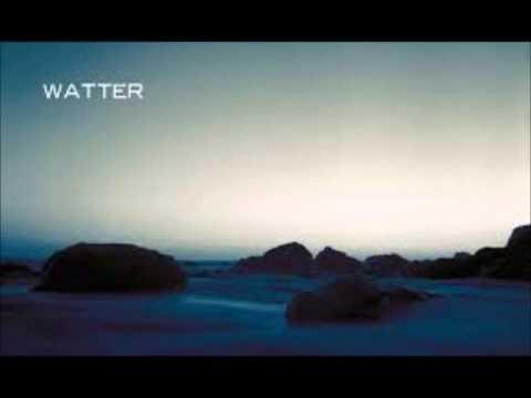 Watter - Seawater
