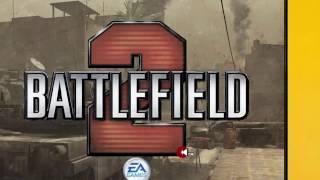 Como baixar e instalar battlefield 2 atualizado 2017