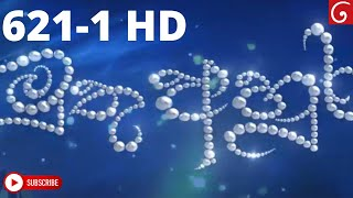 Muthu Ahura මුතු අහුර 621 HD Part 1 4th October 2020 Thumbnail