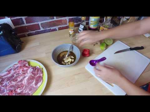 marinades-pour-viandes-#52