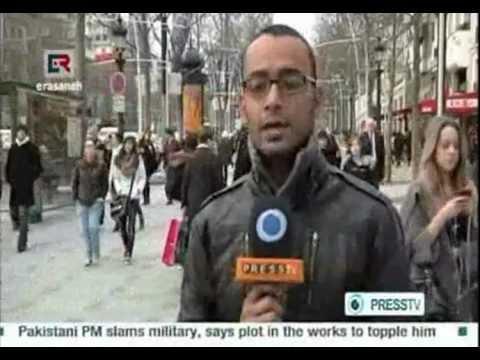 Iran News اخبار ایران Persia