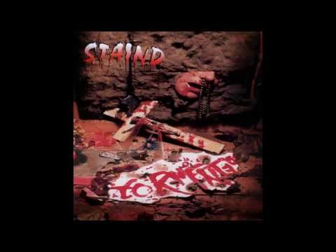Staind -  4 Walls (Tormented) (HD)