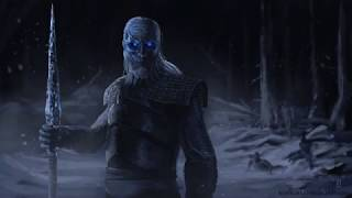 The Night King Ramin Djawadi Track - Game of Thrones Season 8 Episode 3.mp3