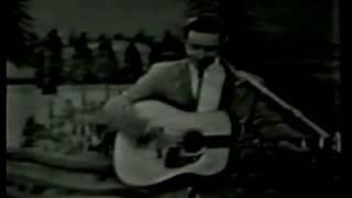 Frankie Miller - Family Man