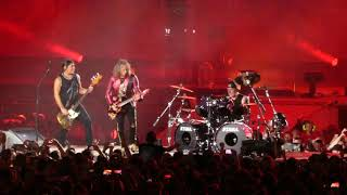 Metallica 4K Warsaw 2019 - FOR WHOM..., CREEPING DEATH - PGE Narodowy.mp3