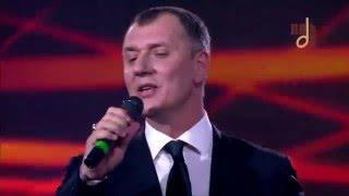 """Александр Юрпалов-""""Она Лила Любовь"""""""