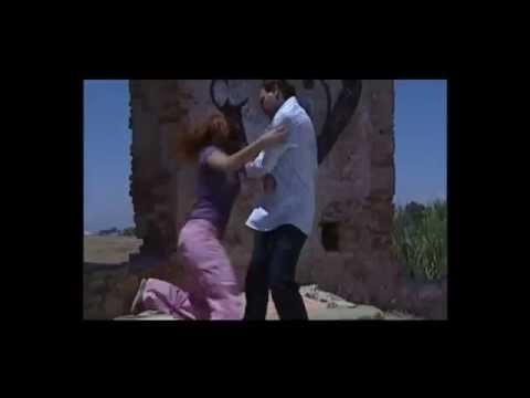 """""""Arrayán"""" Video promocional de la serie de televisión"""
