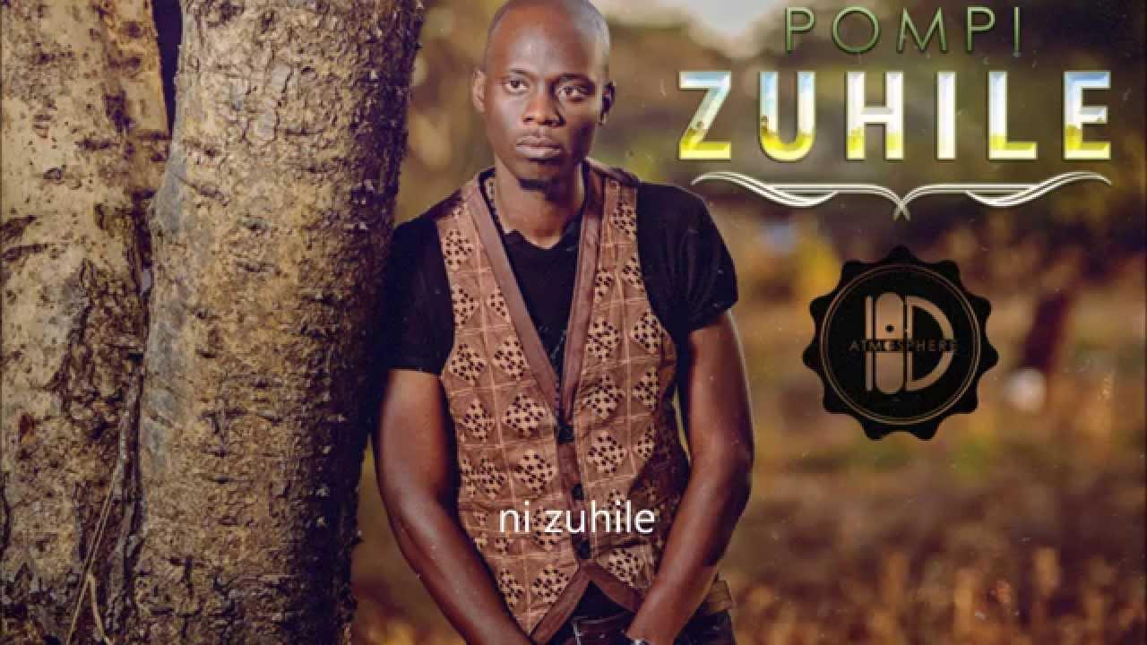 pompi zuhile free mp3